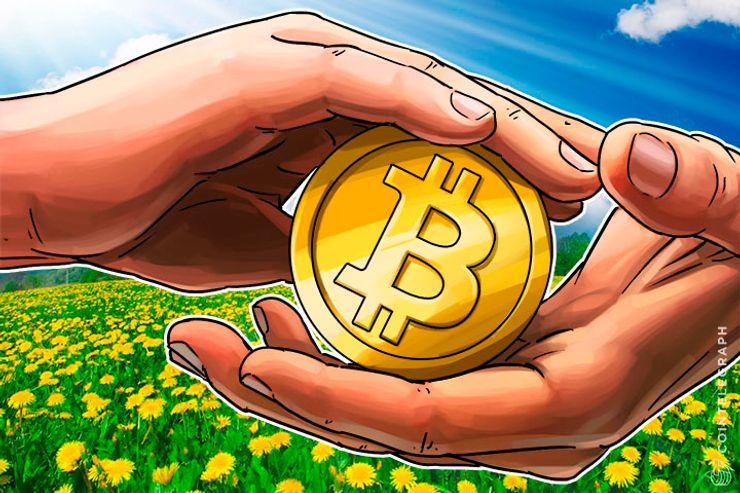 Meet Your Seller: How Bitcoin Escrows Use Innovative Ideas