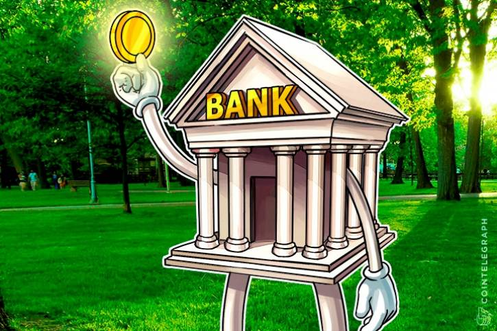 R3 Researcher Predicts Central Bank Digital Currency Will Kick Off In 2018