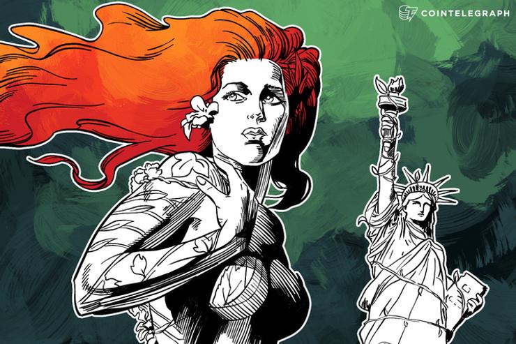 BitFinex Exits New York due to BitLicense