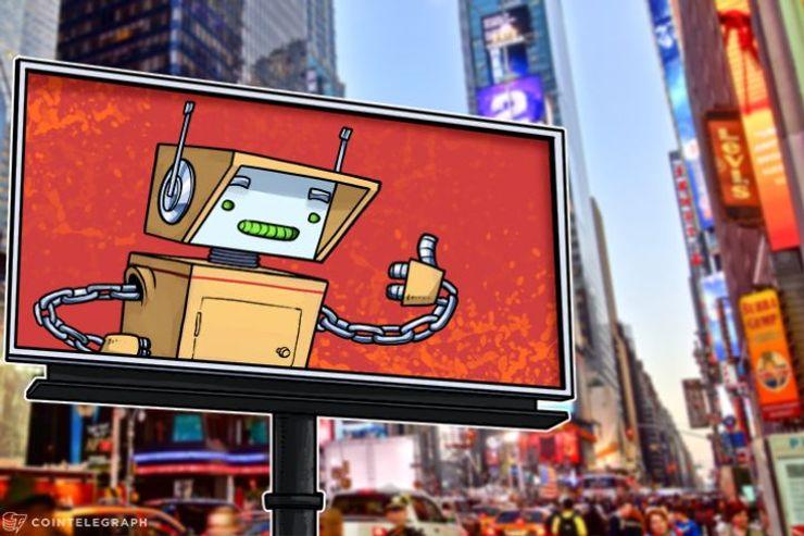 A tecnologia Blockchain habilitará a responsabilidade na publicidade digital