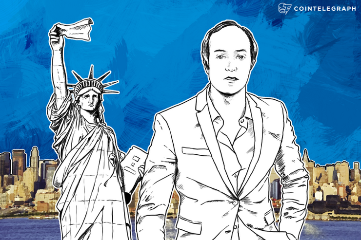 ShapeShift Leaves New York, Choosing Not to Comply with BitLicense
