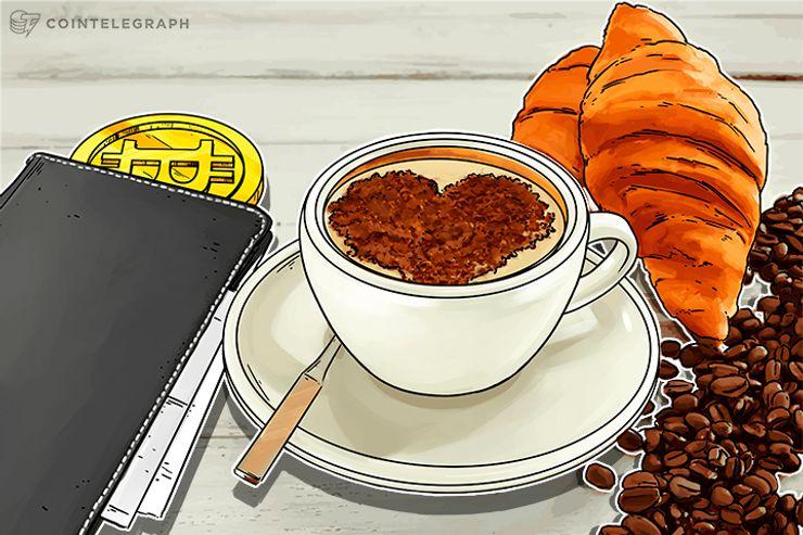 ¿Puede el Bitcoin volver a ser un sistema de pago?