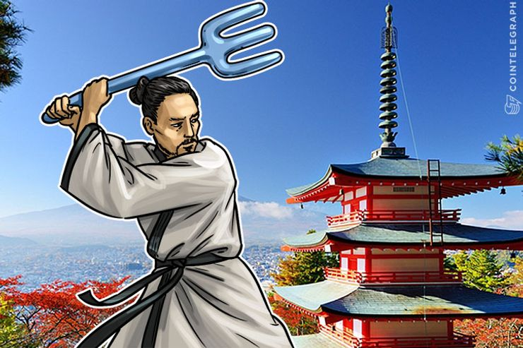 Samourai Wallet Intends to Run BIP 148 Until SegWit is Fully Activated
