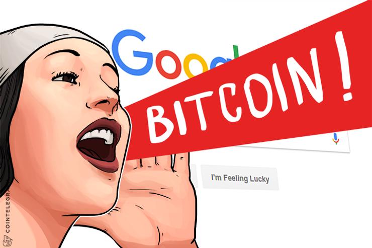 Satoshi Cycle: Interest in Bitcoin Raises Price, Which Raises Interest
