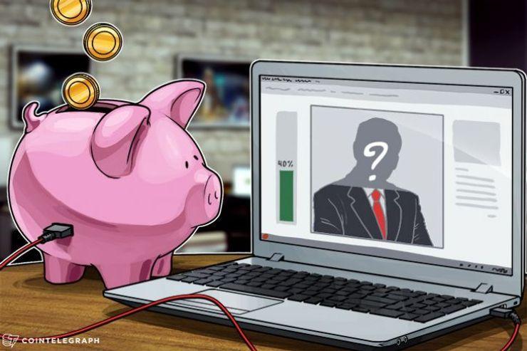 Bancos Online Mudam para Soluções de Identidade Digital: Pesquisa