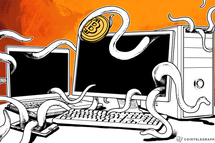 Are we owned by NSA? Bitcoin Experts Discuss How to Evade Hardware Hacking