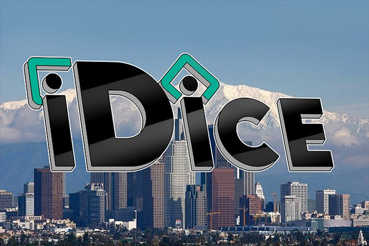Casino Experts: iDice Will Be The Biggest Online Casino In 10 Years