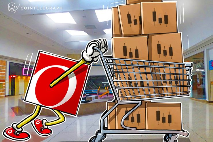bitcoin friendly overstock com abandons secondary stock offering