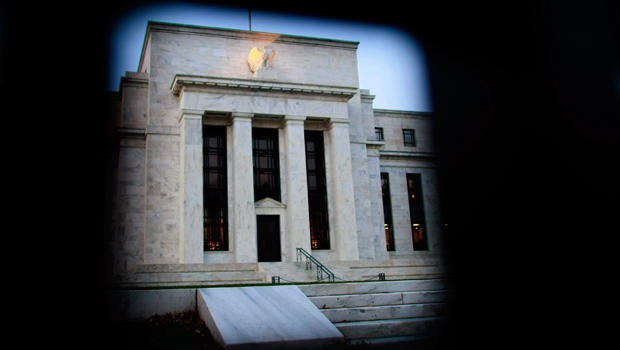 5 key issues facing the next Fed chief