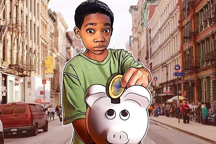 Bitcoin Price Slumps, 9 of Top 10 Cryptos Follow Due To Security, Bitcoin ETF Concerns