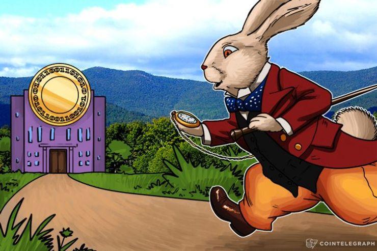 """Ótimo momento para comprar Bitcoin de """"fontes não confiáveis"""" dos mercados assustados da China"""