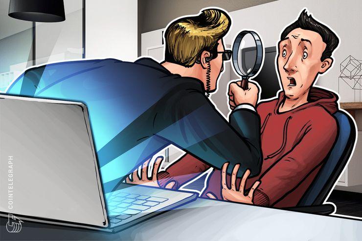 """Bitfinex benötigt Steuerinformationen von Benutzer, welche sie """"möglicherweise"""" mit Steuerbehörden austauschen"""
