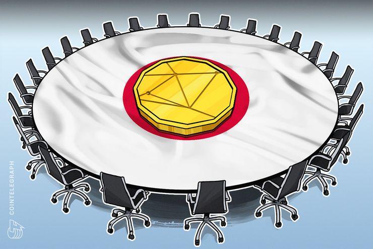 L'organo di autoregolamentazione giapponese rilascerà nuove linee guida per gli exchange