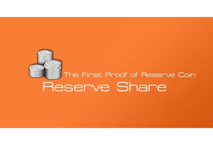 Reserve Share
