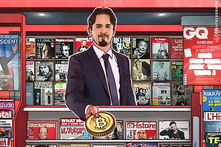 Over-the-Counter Coins: Bitso Begins Selling Bitcoin from Convenience Stores
