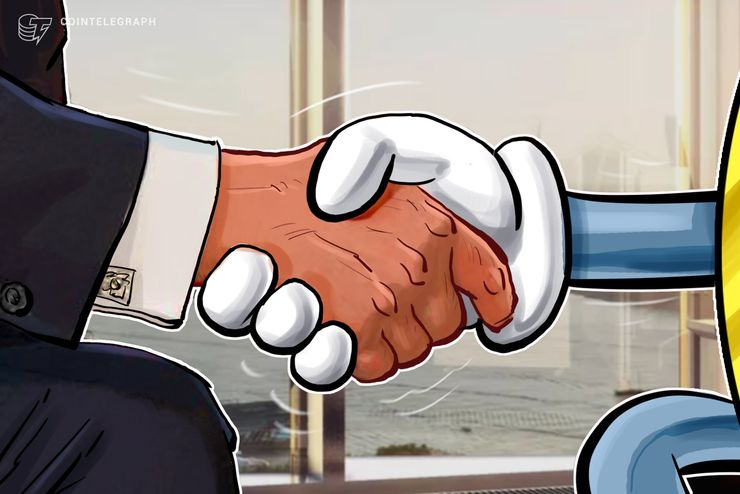 WSJ: Coinbase Spoke to U.S. Regulators About Acquiring Federal Banking License