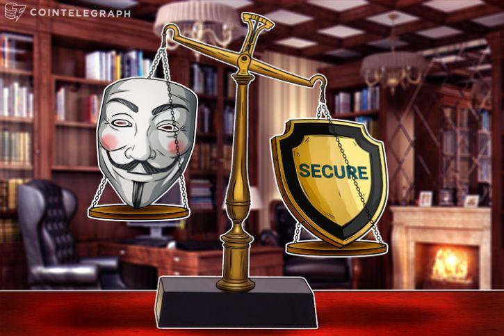 A Duas Vezes Hackeada HBO Oferece US$ 250 mil aos Atacantes da Mr. Smith
