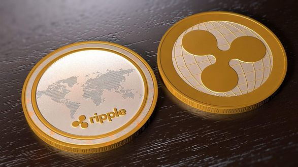 Ripple software going open source