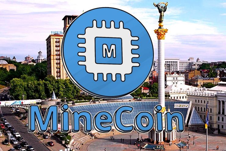 Minecoin Completes First Stage of ICO Ahead of Schedule