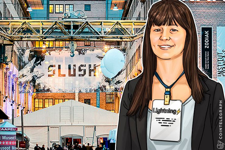Lightning's Elizabeth Stark: 2017 Will Be the Year of Smart Contracts