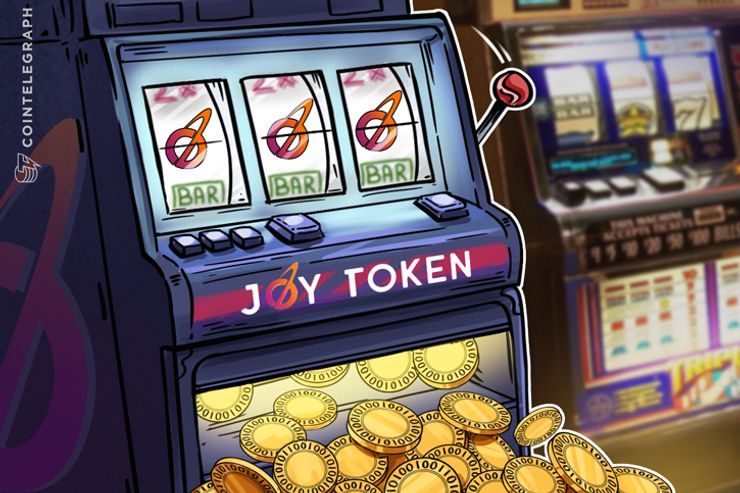 Startup to Create a Gambling Ecosystem to Make the Industry More Transparent and Efficient