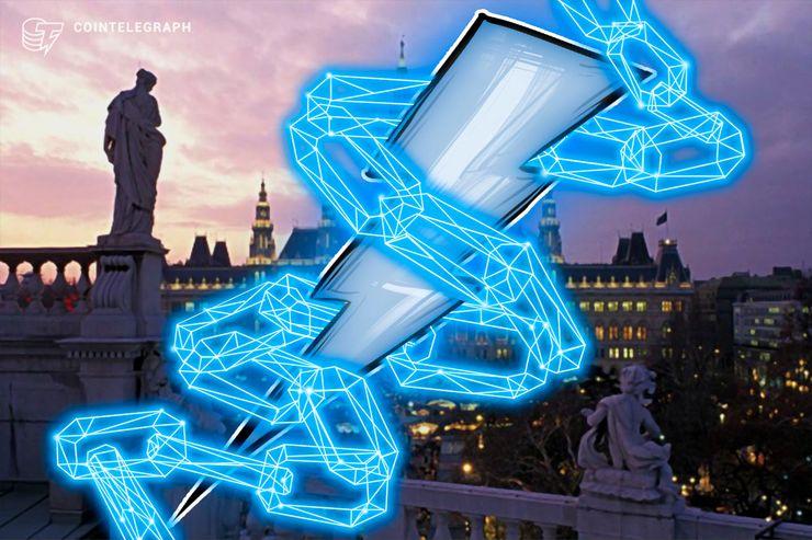 Wien Energie veranstaltet Blockchain-Vernetzungstreffen für europäische Energieversorger