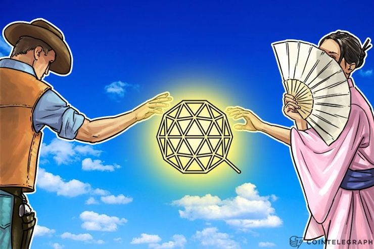QTUM Mainet Upgrade Complete - Users Can Access Coins