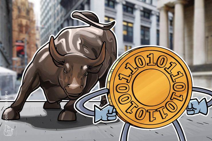 Prezzo delle azioni delle banche di Wall Street in calo, nonostante i guadagni del primo trimestre