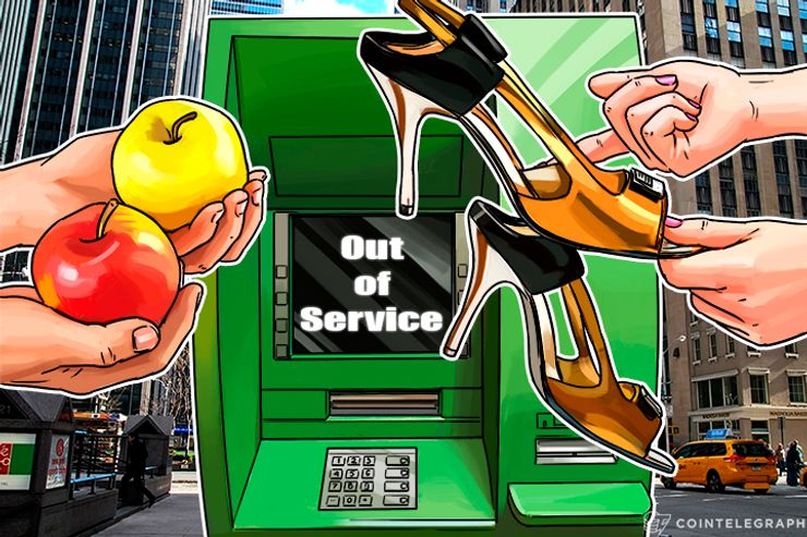 India is Returning to Barter System, Bitcoin Appeals to the Masses