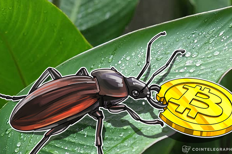 Community Reacts to Bitcoin Unlimited Bug, Calls For SegWit Activation