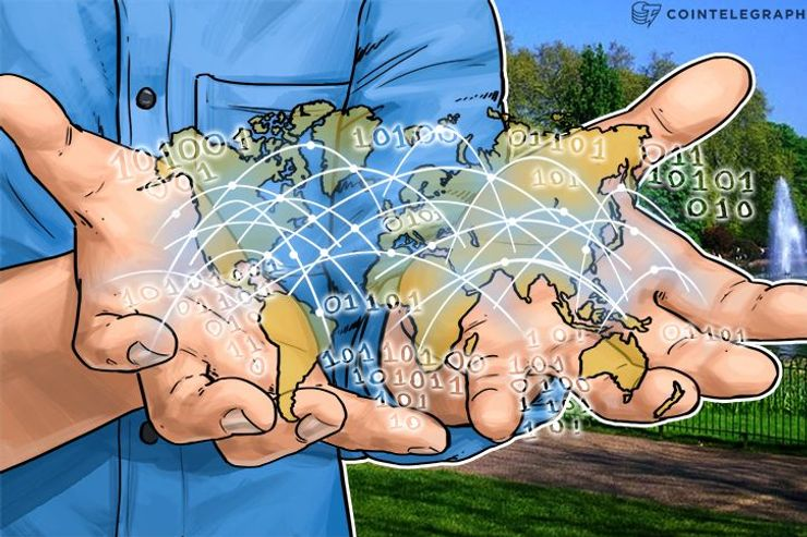 Major South Korean Exchange Bithumb Partners With BitPay To Corner '$200 Bln' Market