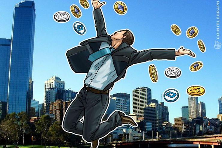 Litecoin lidera a retirada da Altcoin bem como o Bitcoin agarra o otimismo da SegWit de novo