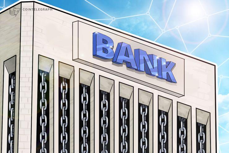 Große europäische Finanzregulatoren und Banken kollaborieren für Blockchain-Optionsschein-System