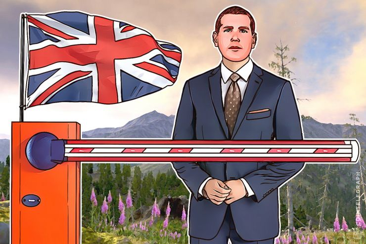 British Commonwealth Adopts Blockchain to Fight Cross-Border Crime