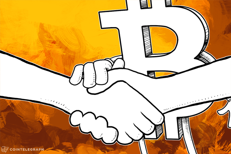 Mexico's E-Commerce Giant Brings Bitcoin Payments to 7,000 Merchants