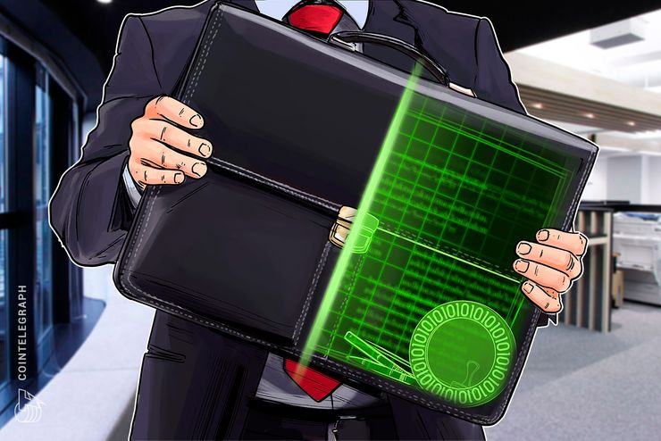 Bloomberg: Crypto Not Really Comparable To Traditional Asset Classes, Future Uncertain