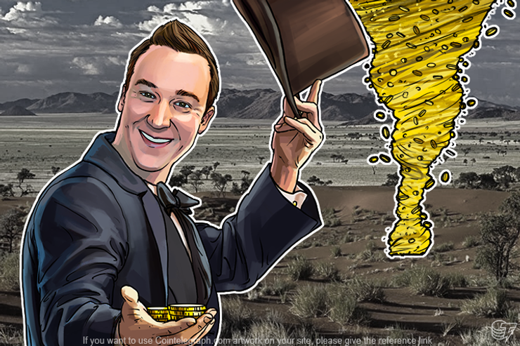 Africa Poised to Storm the World as Bitcoin Spreads