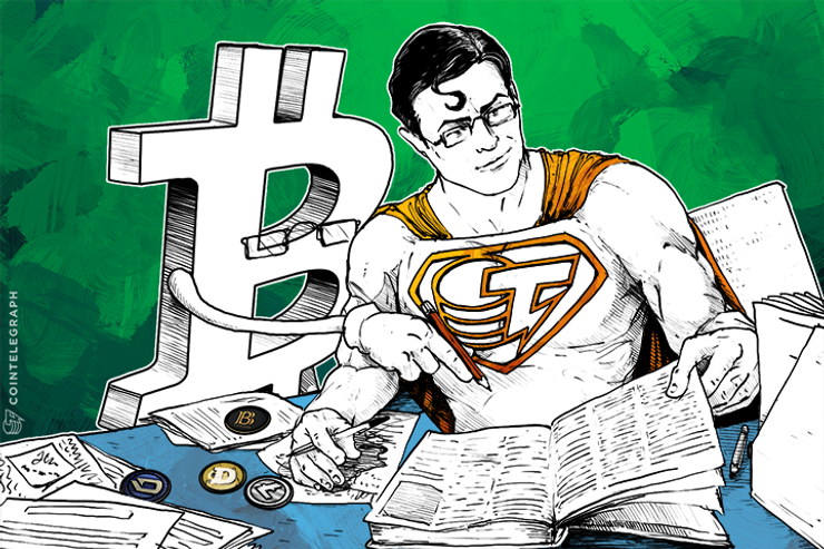 Cryptocurrency Regulation in the International Community 2015: Part 1