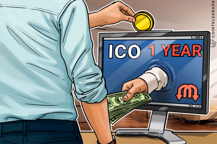 Como o Blockchain e tokens digitais podem disromper negócios de transferências de dinheiro
