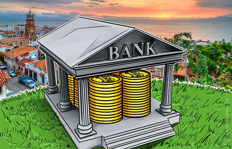 Banco de Mexico Governor: Bitcoin is Commodity Rather than Currency