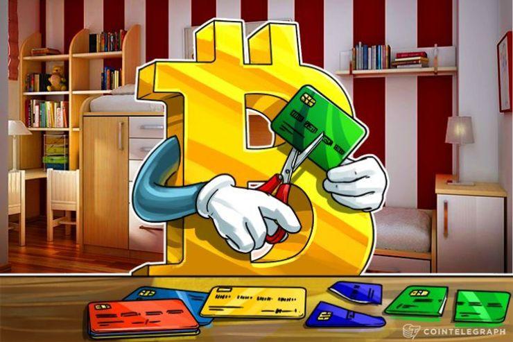 BitPay emite comunicado sobre a descontinuação do cartão Visa: dinheiro seguro, reembolsos pendentes