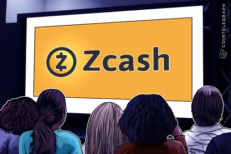 Apple Accepts Zcash as Legitimate Cryptocurrency, Now Available on iOS