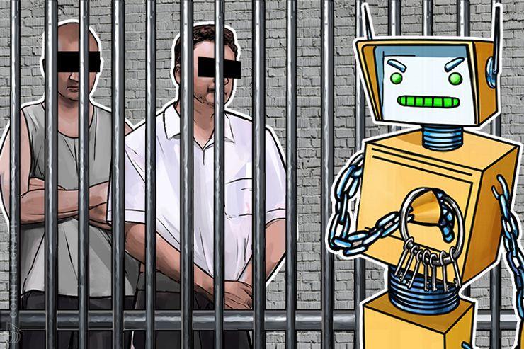 Blockchain pode ajudar a salvar empresas de bilhões de dólares com proteção contra fraude: pesquisa