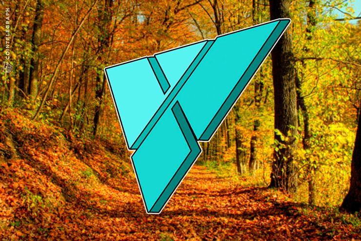 Has XTRABYTES Already Rendered The Top Cryptocurrencies Obsolete?