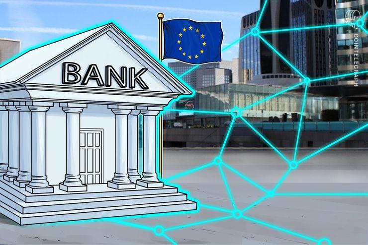 IBM-Powered Blockchain Platform Completes First Live Trades Via Five Major Banks