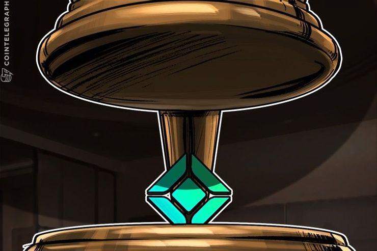 Japón: 132 criptoinversores demandaron a la hackeada criptobolsa Coincheck, buscan reembolso