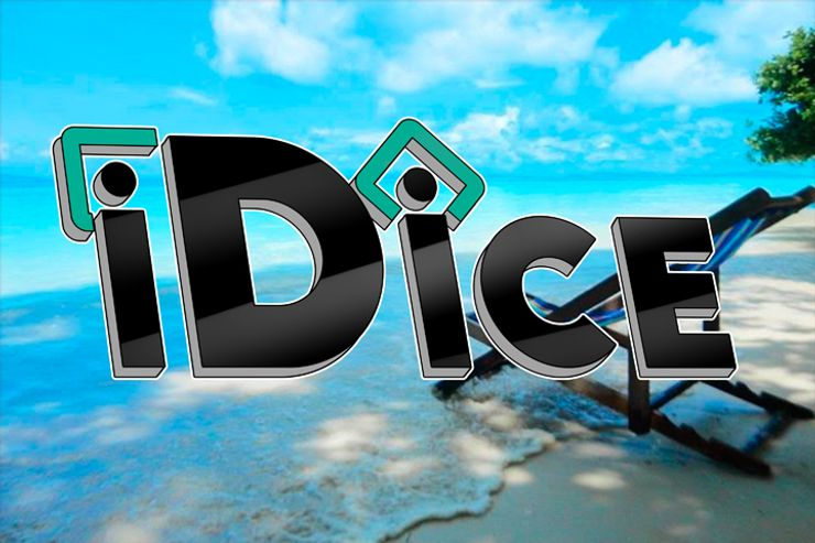 iDice ICO: The Secret to Make Millions While Doing Absolutely Nothing