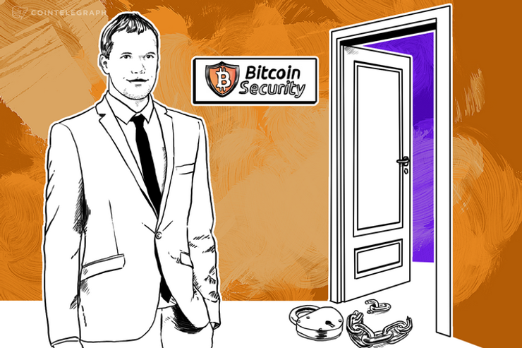 In Victory for Crypto Community, Russian Court Lifts Ban on Bitcoin Sites