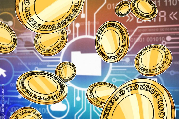 How Blockchain Can Help Creators and Consumers Monetize Data