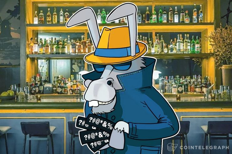 Cointelegraph Product Review - Hide My Ass! Online VPN Service